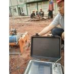 成孔质量检测仪
